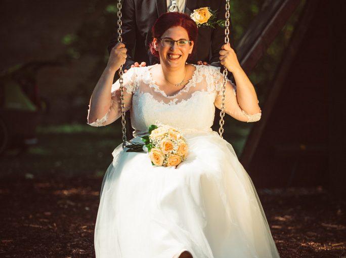 Hochzeit Karin Nowotny